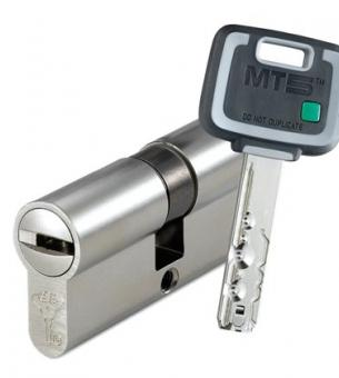 multlock MT5